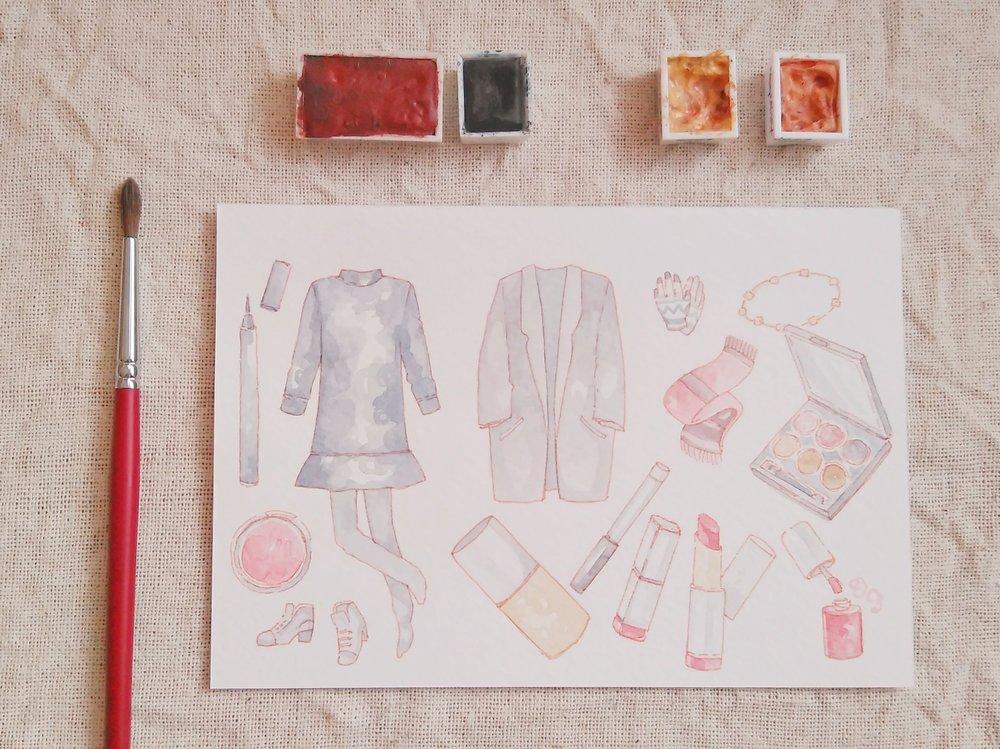 ootd-dailylook-seoul-korea-illustration.jpeg