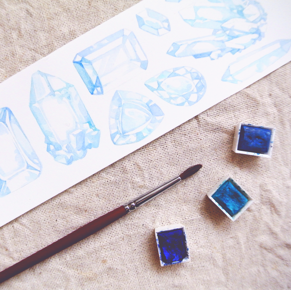 aquamarine-gems-drawing-watercolor.PNG
