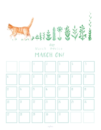 march-catlendar-printable.JPG