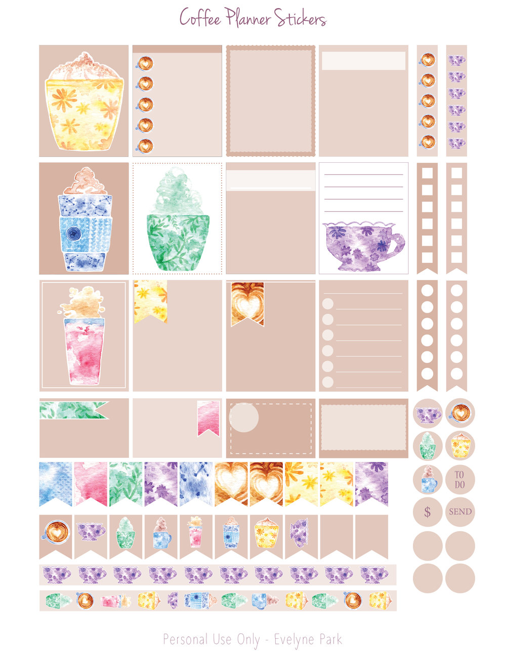 coffee-stickers-planner-printable.jpg