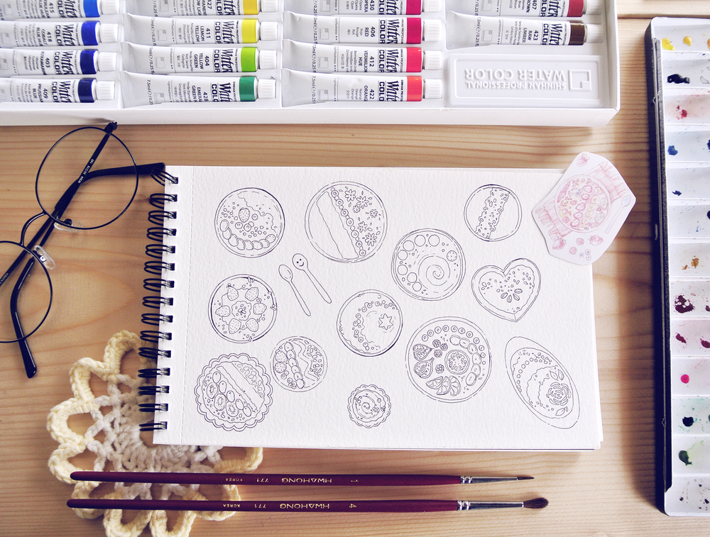 wip-smoothiebowl-stickers-illustration.PNG