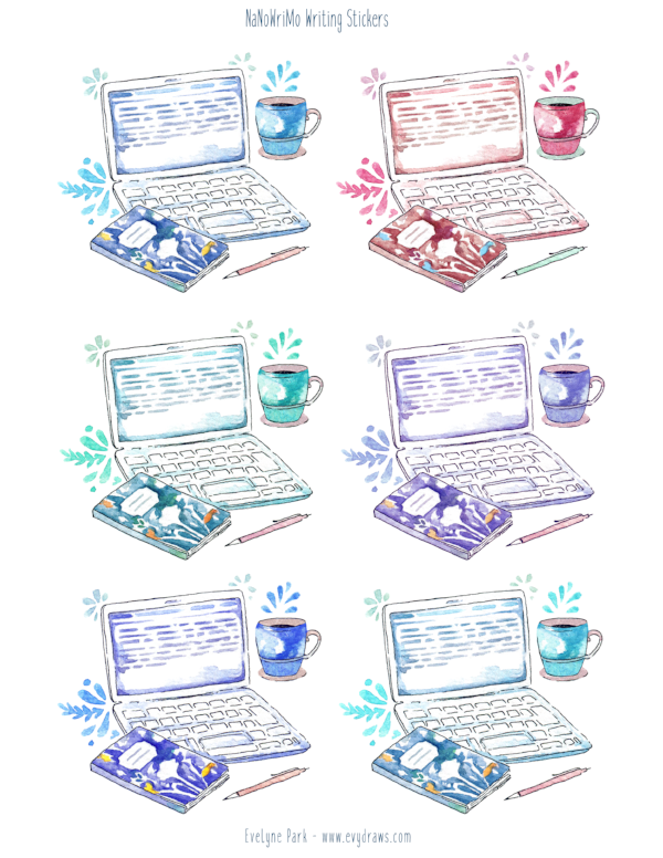 nanowrimo-writing-large-stickers.PNG