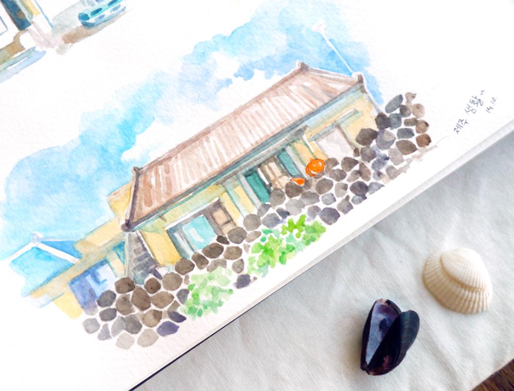 jeju-stonehouse-sketchbook.PNG