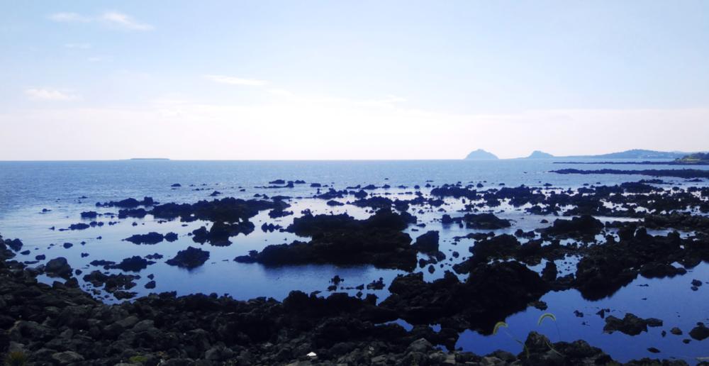 jeju-island-olleh-trail.png