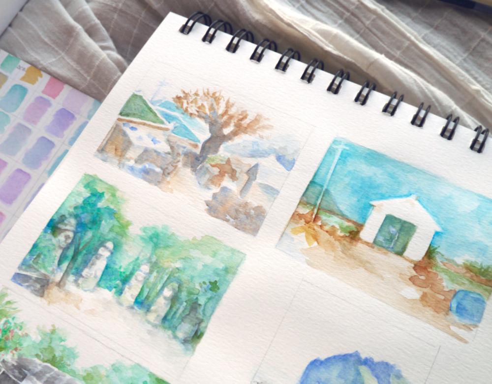 jeju-island-nature-hiking-sketchbook.PNG