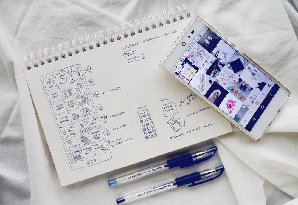 instagram-socialmedia-growth-tracker-planner-bujo.JPG