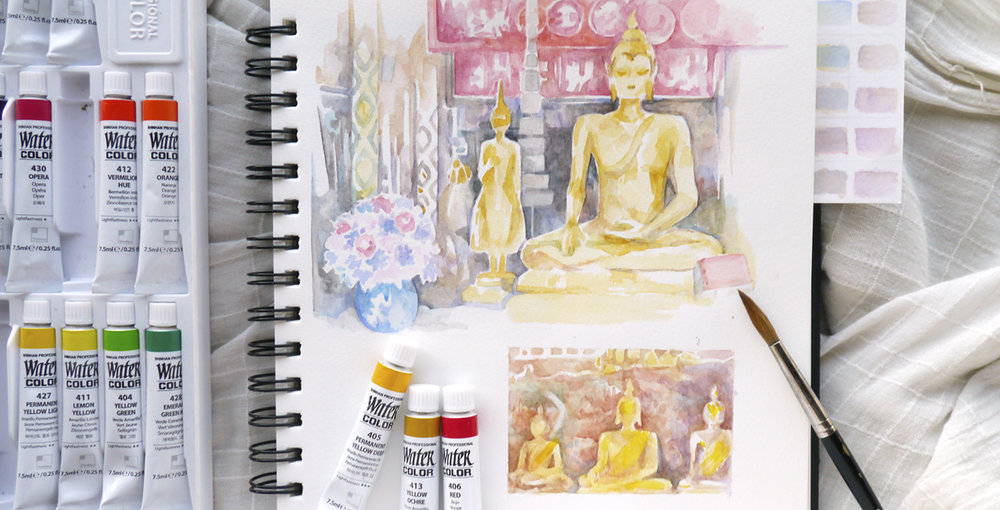 travel-adventure-ayutthaya-thailand-sketchbook-creative-diary.JPG
