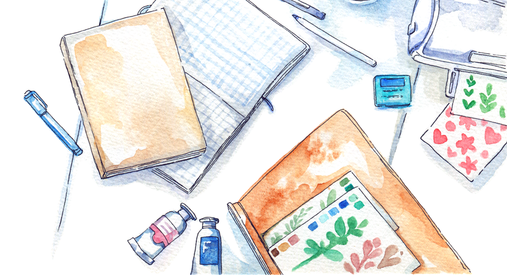 art-supplies-drawing-board-journal-watercolor.PNG