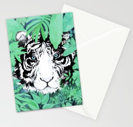 tiger-greeting-card-society6.JPG