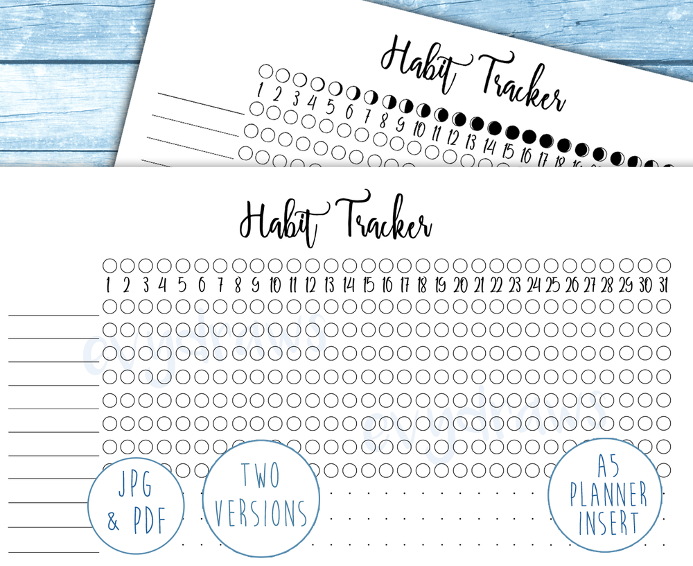 habit-tracker-moon-phases-printable.PNG