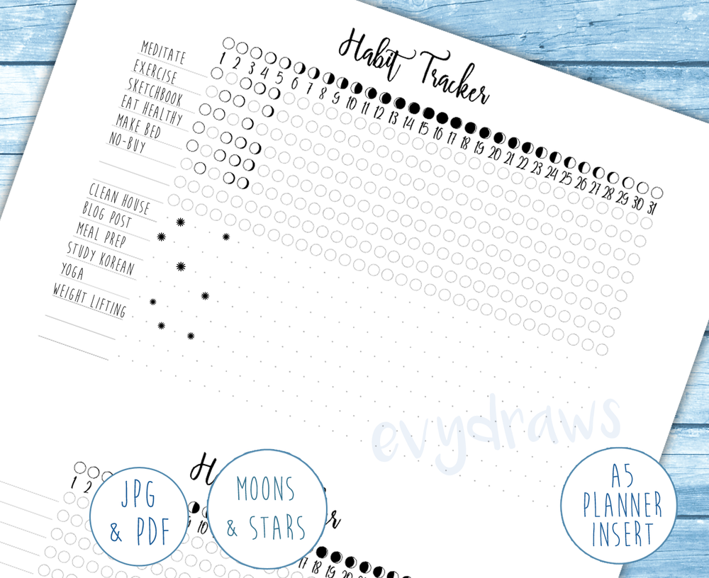 habittracker-printable-tasks-habits-moon.PNG