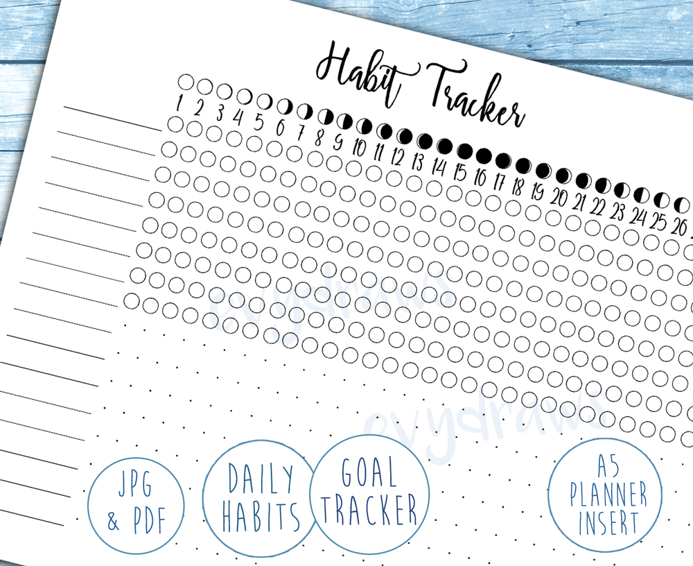 habit-tracker-printable-moon-phases.PNG