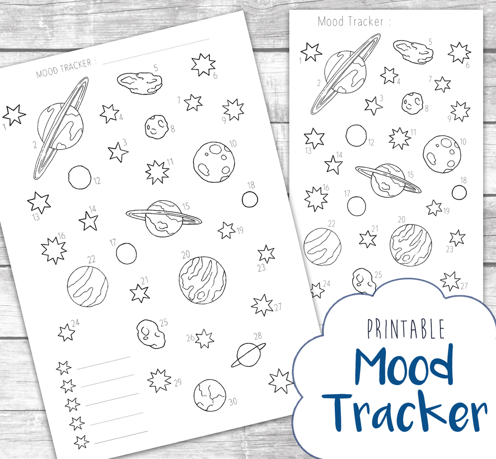 space-mood-tracker-bujo-printable-travelersnotebook.PNG