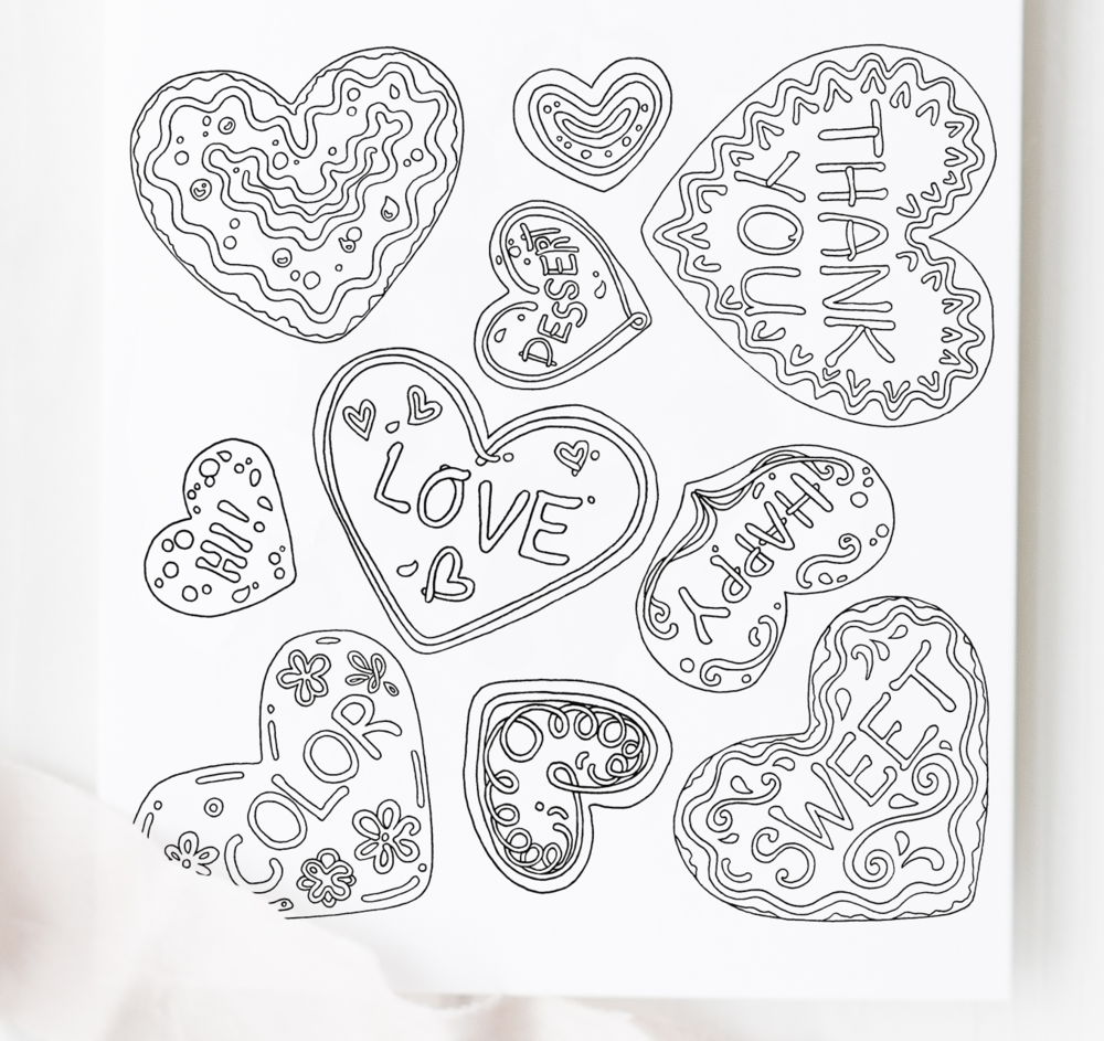 coloring-page-valentine-cookies-love-coloringforadults.PNG