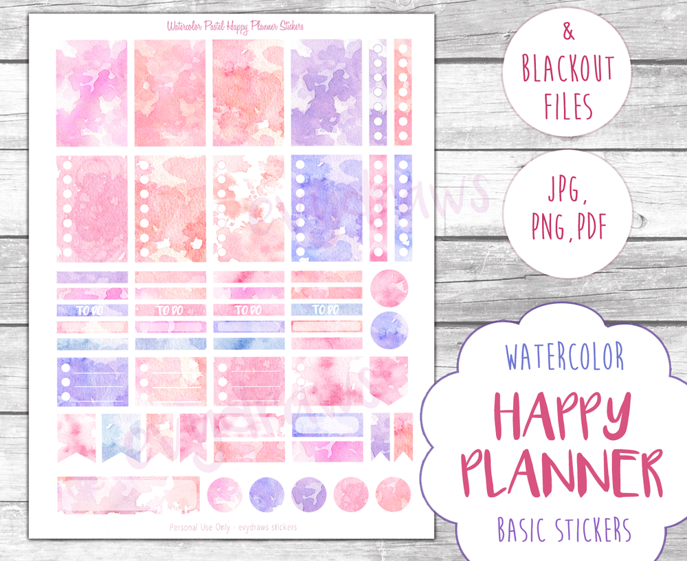 mambi-happy-planner-watercolor-stickers-printable.PNG