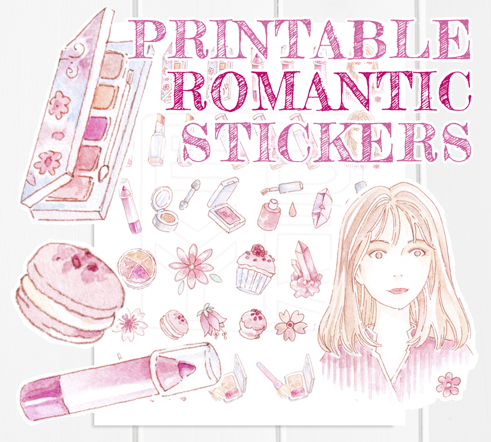 romantic-spring-stickers-printable-drawings.PNG