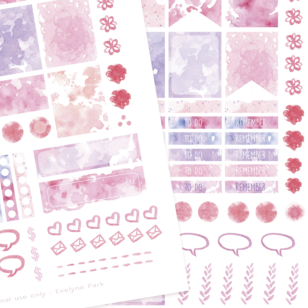 watercolor-planner-stickers-printable-closeup.PNG