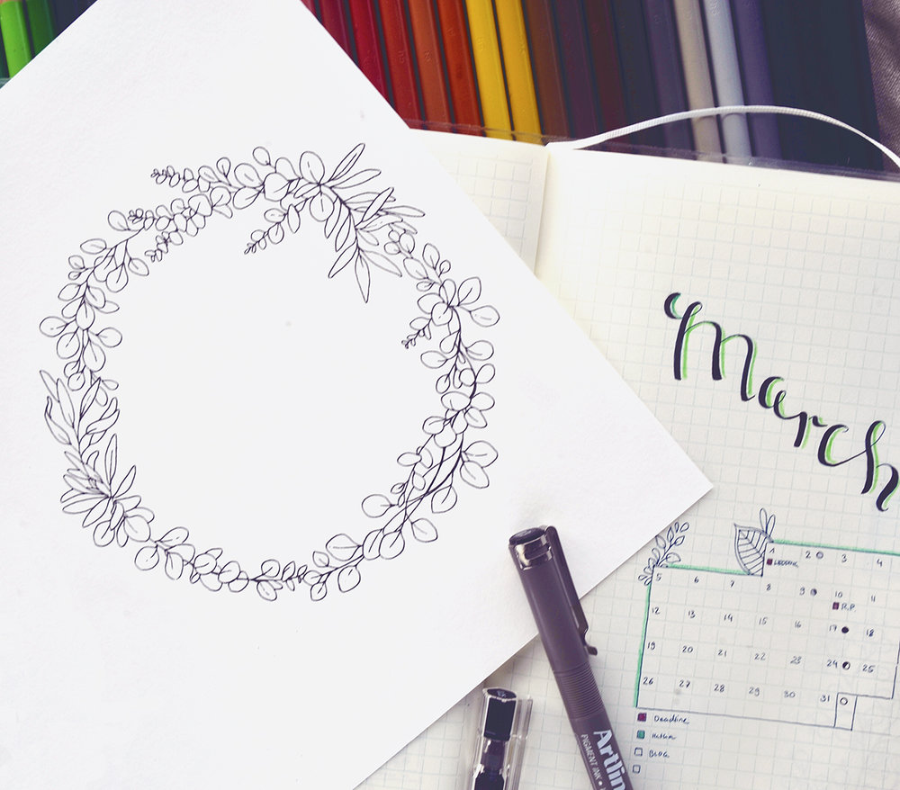 march-bulletjournal-printable-cover-wreath.jpg