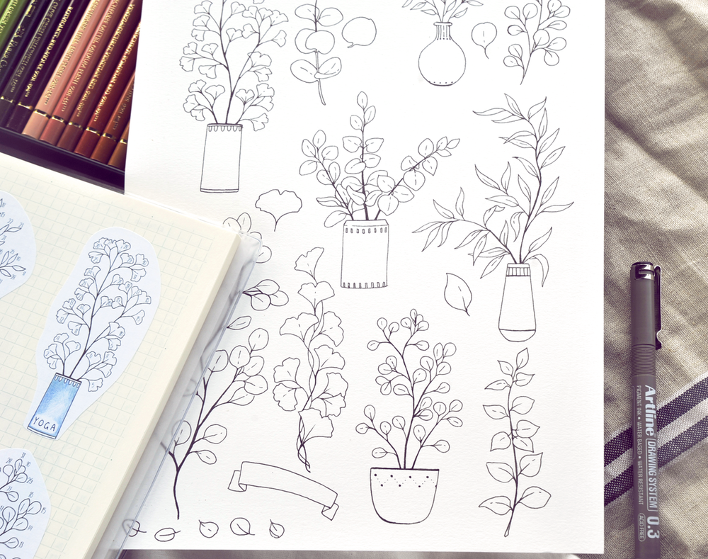 growth-plants-bulletjournal-printable-art.PNG
