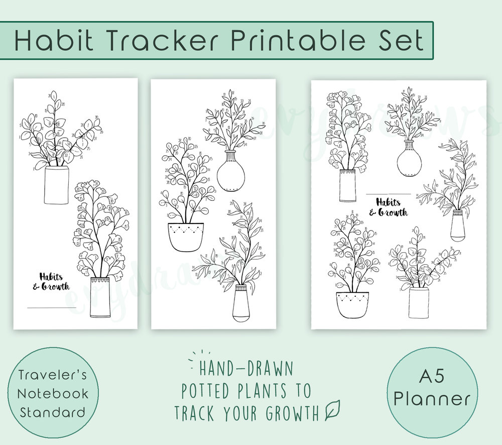 printable-bulletjournal-set-habittracker.JPG