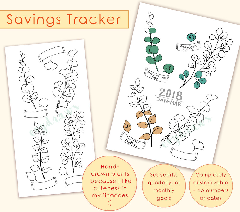 savings-trackers-budget-coloring-bulletjournal.jpg