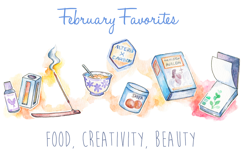 february-favorites-blog-illustration-vegan-creativity.PNG