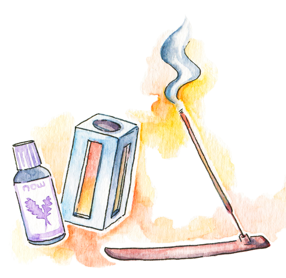 february-essential-oil-incense.png
