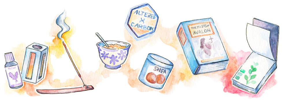 february-favorites-illustration-blog.PNG