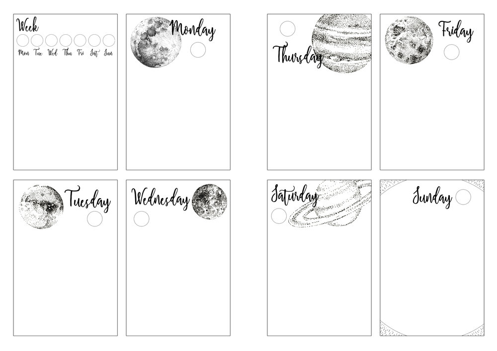 A4-weekly-bujo-layout-planets.jpg