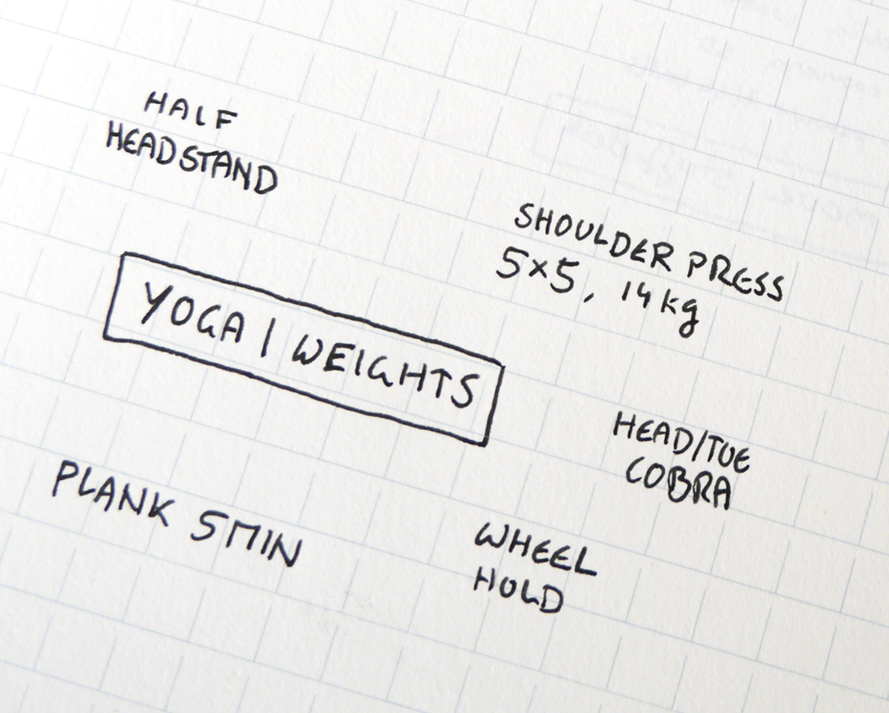 yoga-goals-bulletjournal-fitness-layout.PNG