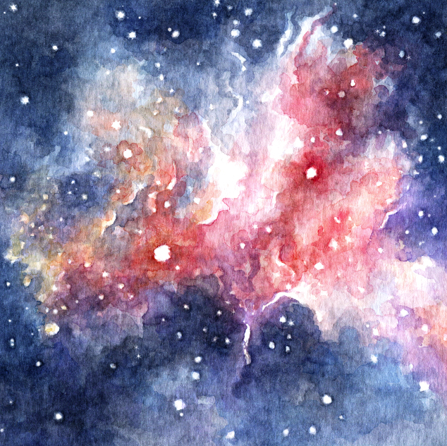 galaxy-art-illustration.JPG