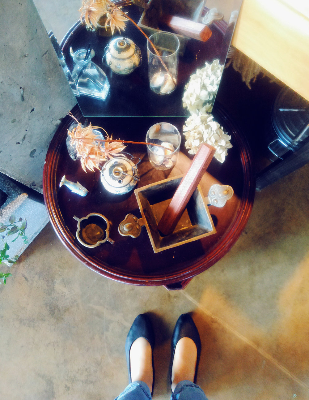 jeju-island-detox-cafe-decor.jpg
