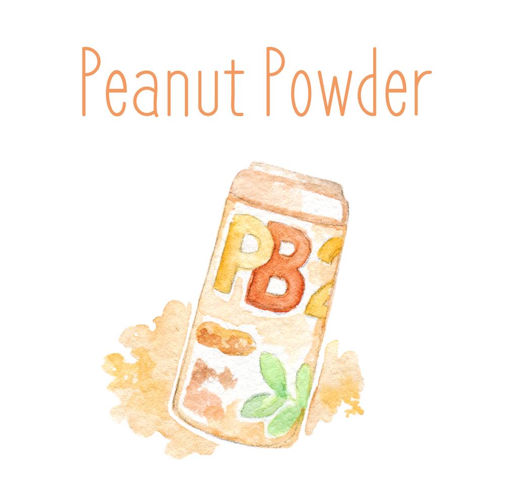 peanut-butter-powder-vegan-protein-nutrition.png