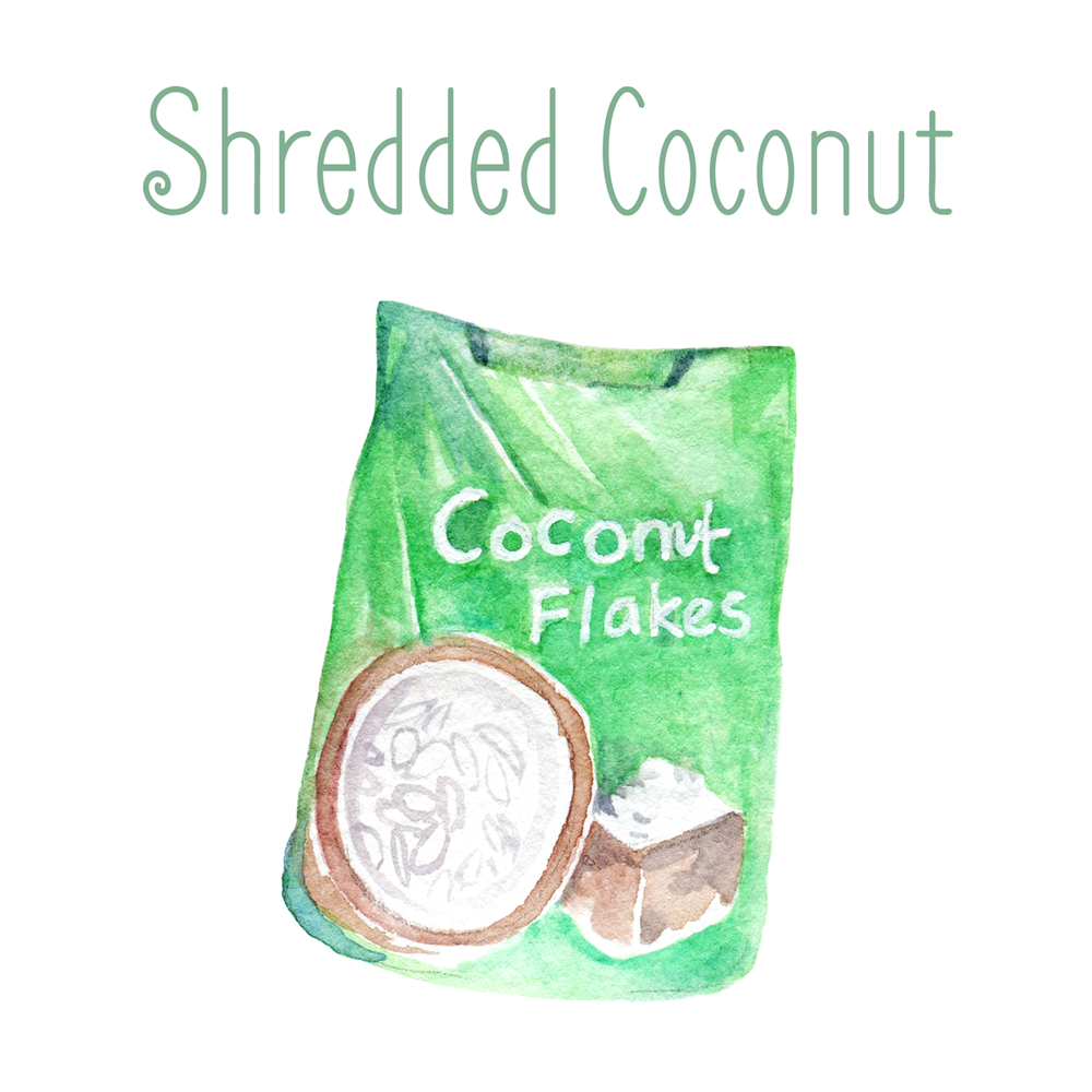coconut-flakes-nutrition-guide-vegan-oatmeal.PNG