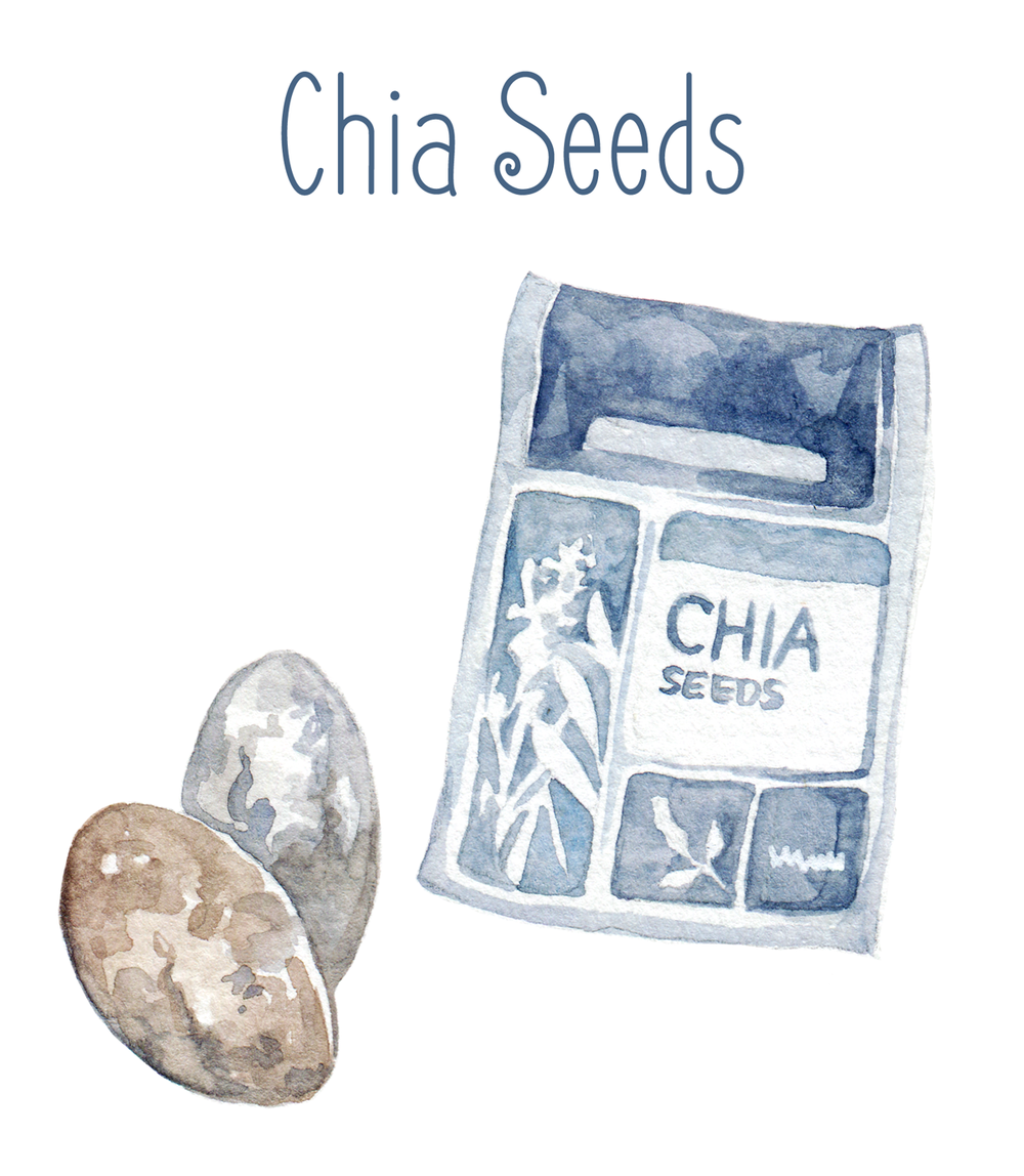 chia-seeds-vegan-nutrition-tips-oatmeal.PNG