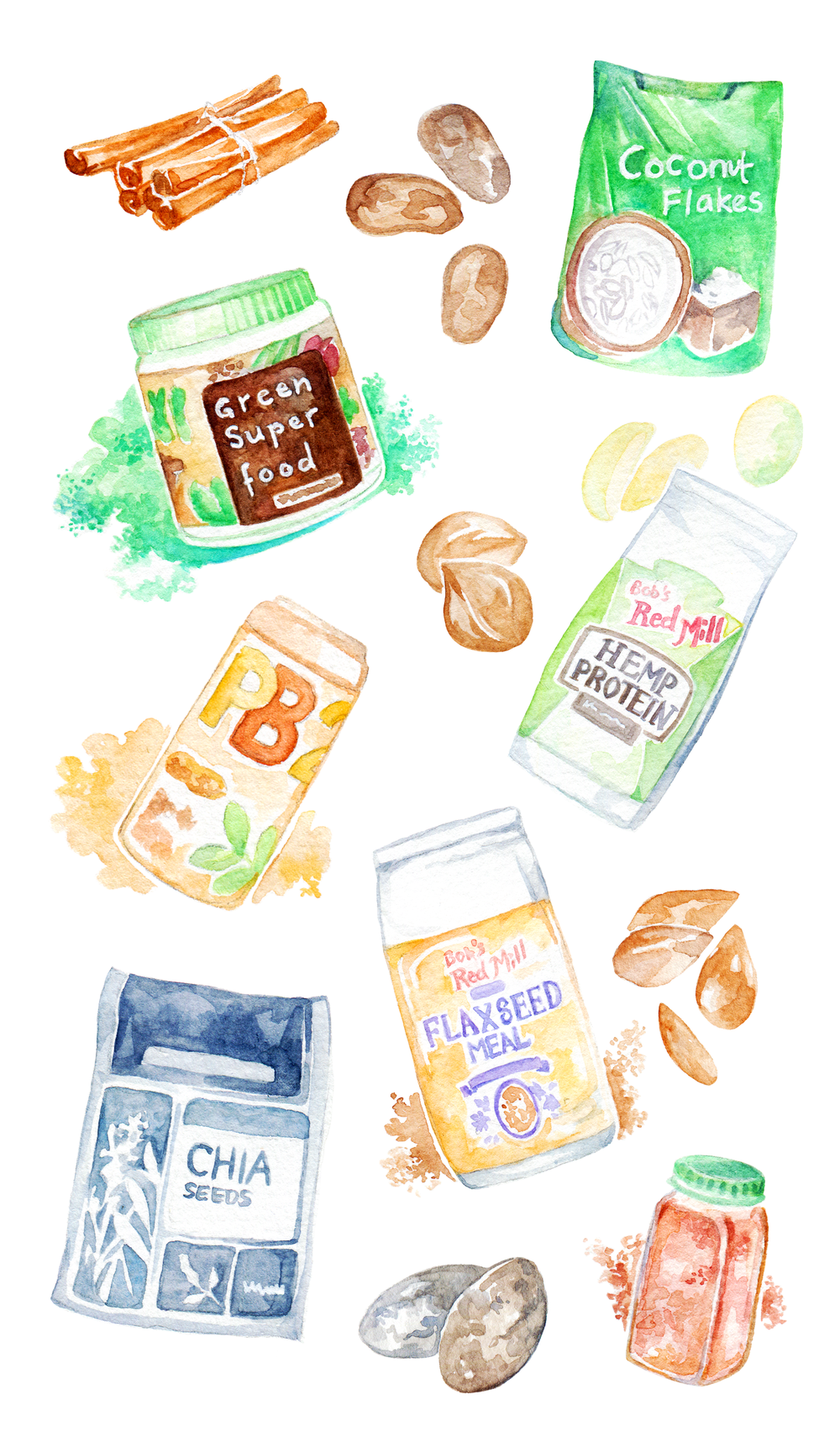 vegan-nutrition-guide-illustration-watercolor.PNG