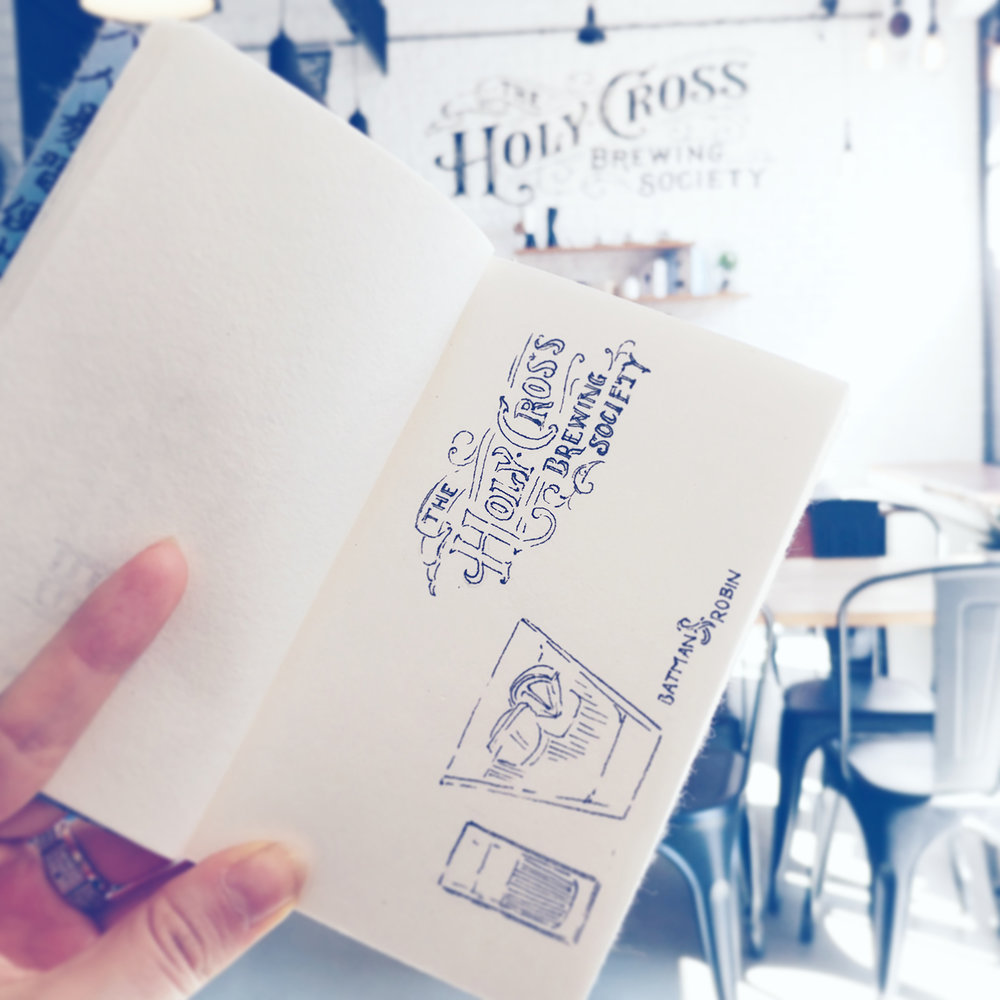 holy-cross-brewery-frankfurt-travel-sketch.JPG