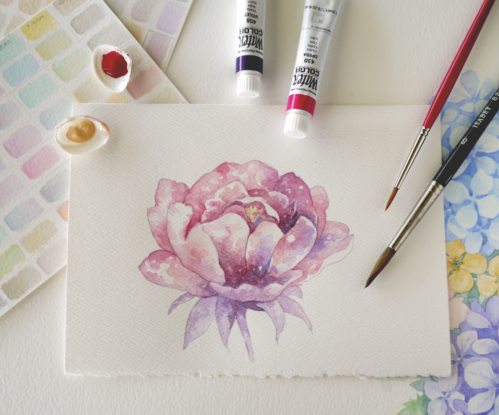 peony-galaxy-watercolor.png