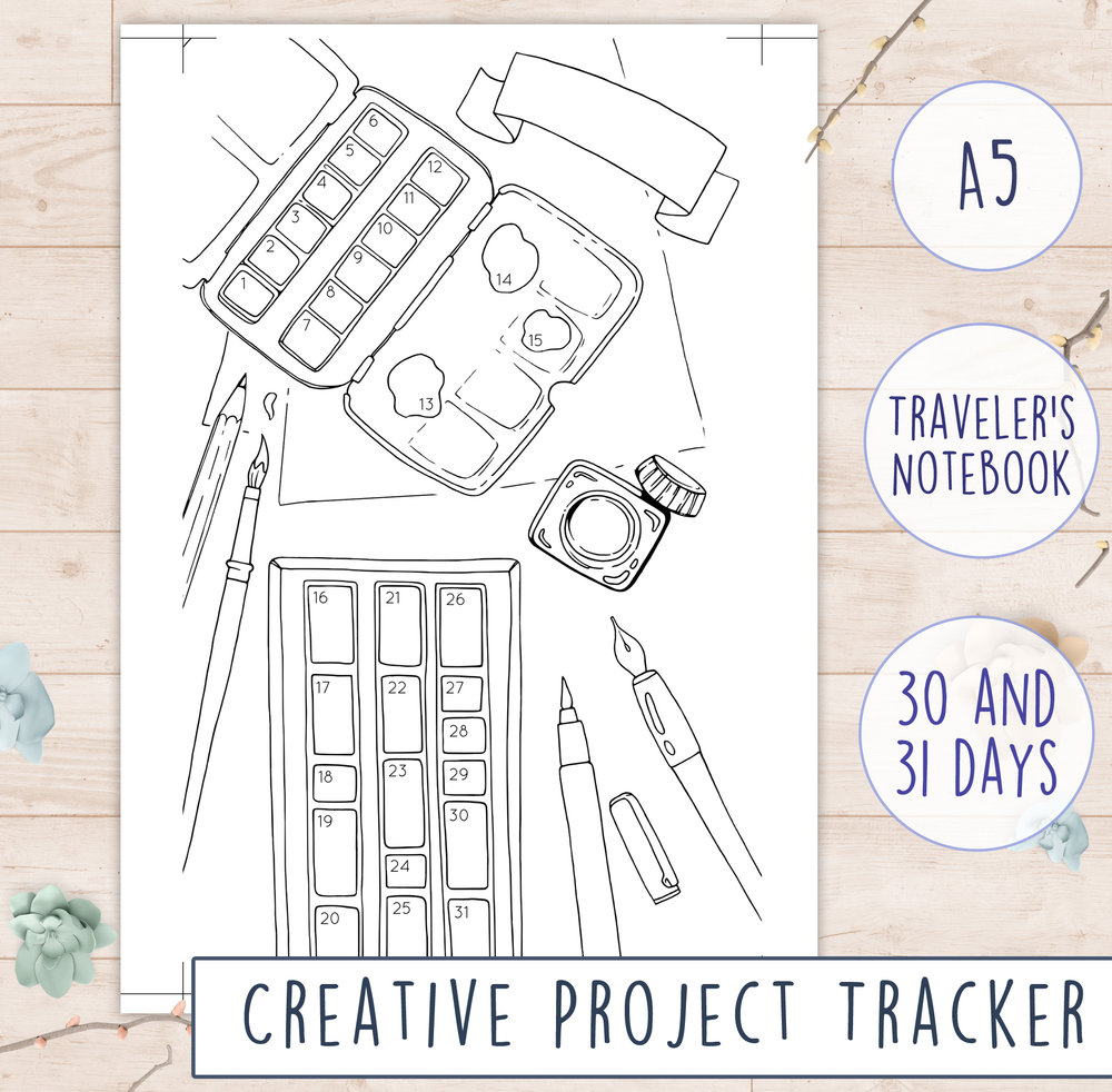 creative-project-tracker.JPG