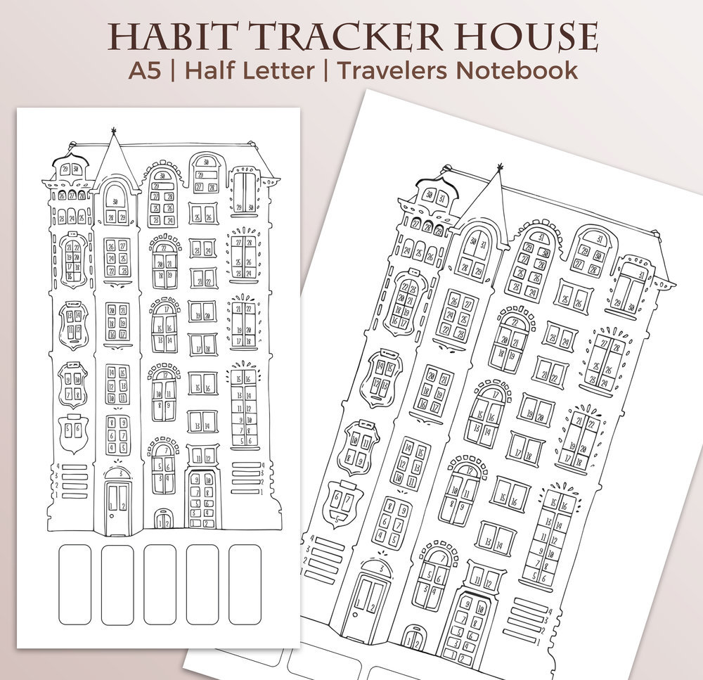 habit-tracker-house.jpg