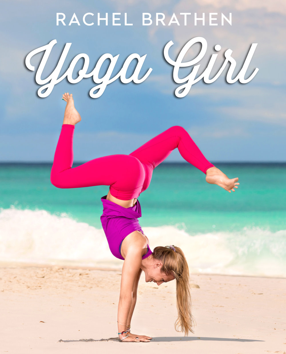 yogagirl_US-cover.jpg