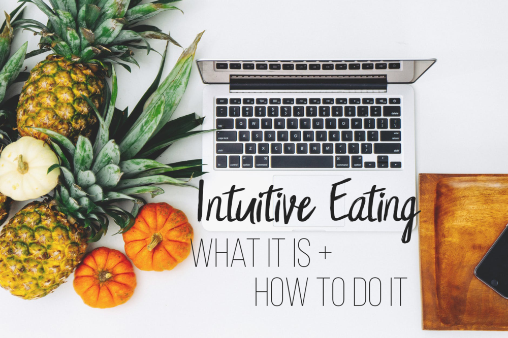 intuitive eating title.png