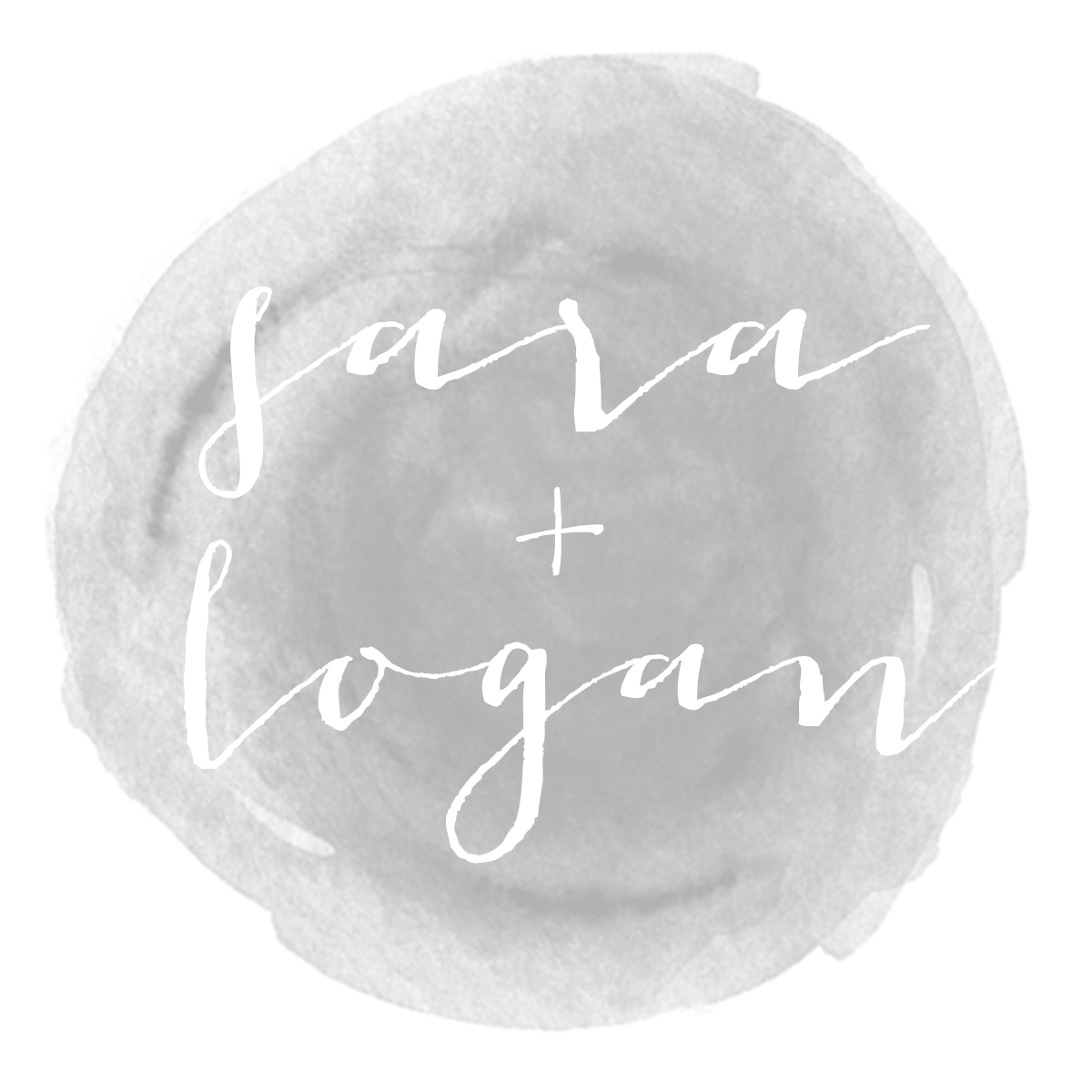 Sara + Logan Weddings