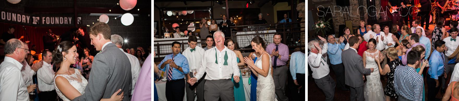 graduate athens wedding photos