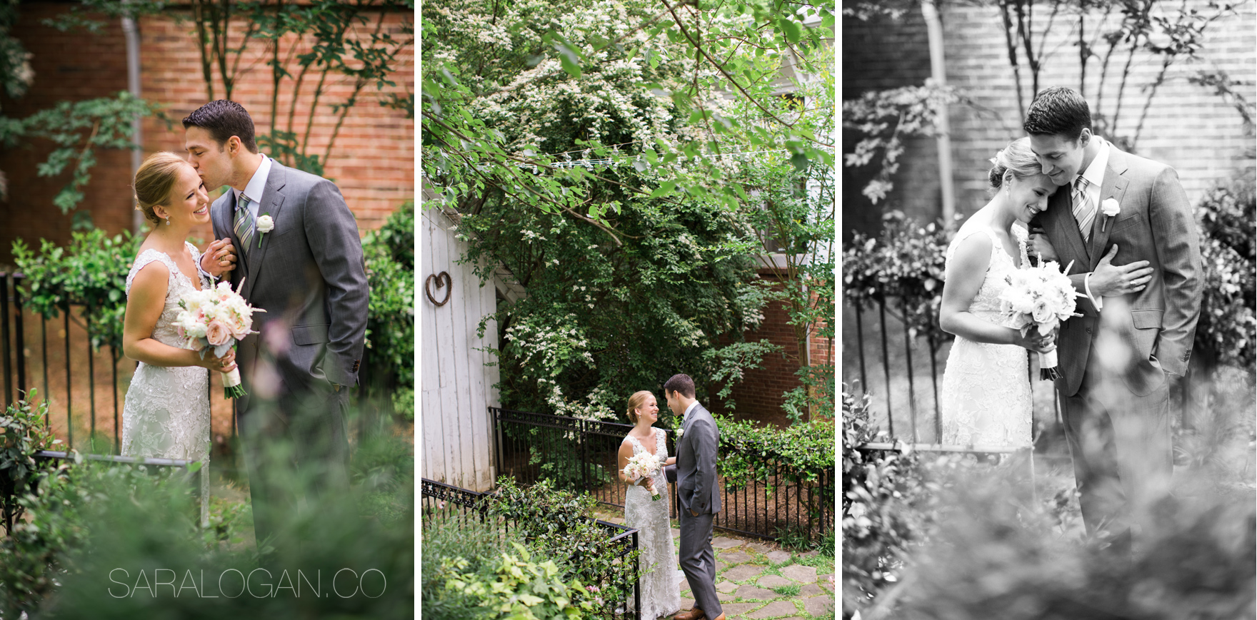 primrose garden wedding photos