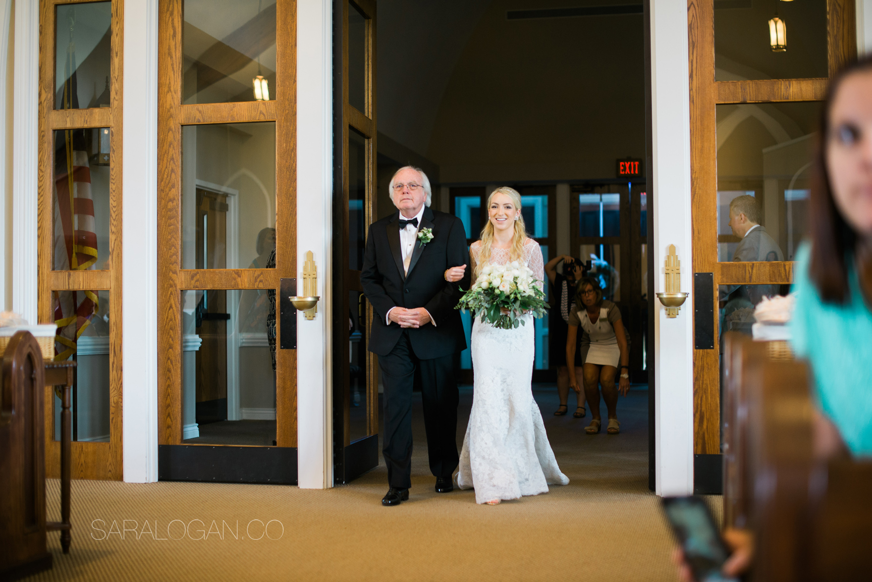 ritz carlton wedding photos