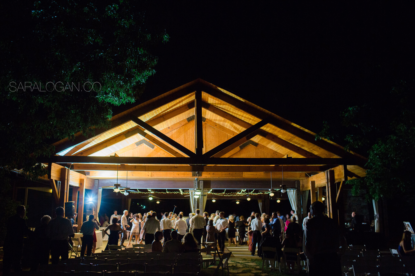 brasstown bald wedding photos