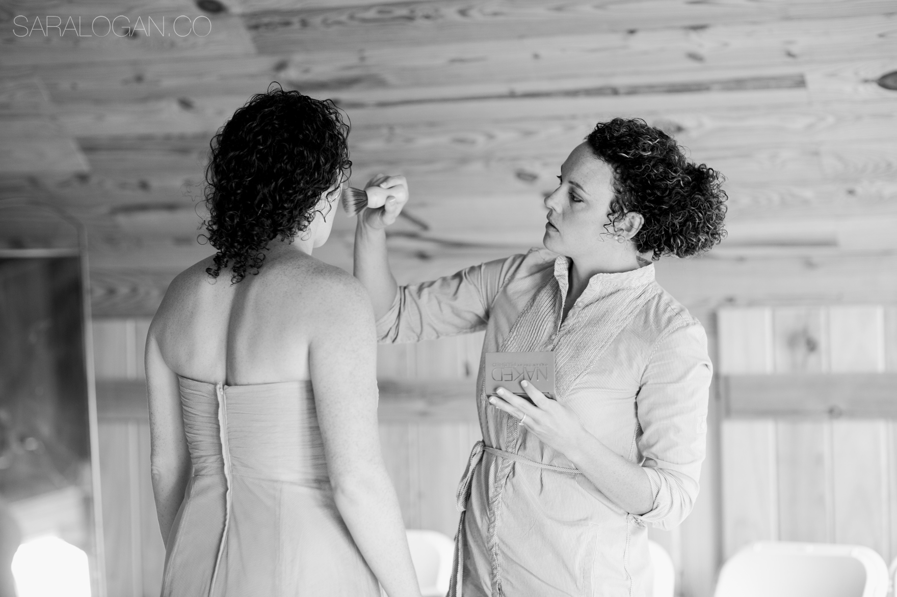 densmore farm wedding photos