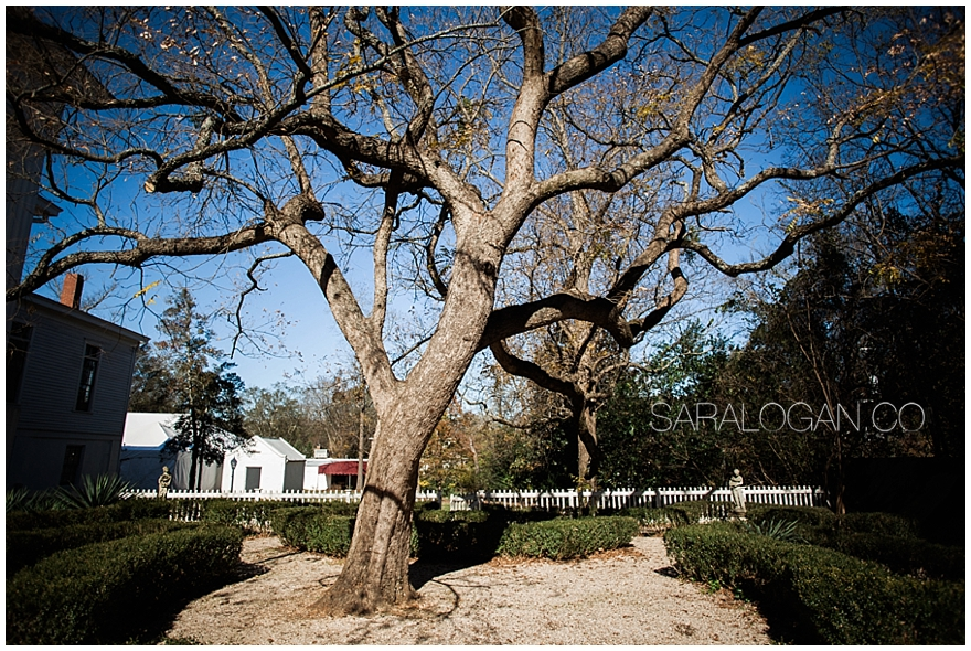athens-fall-wedding-at-taylor-grady-house-photos_0004