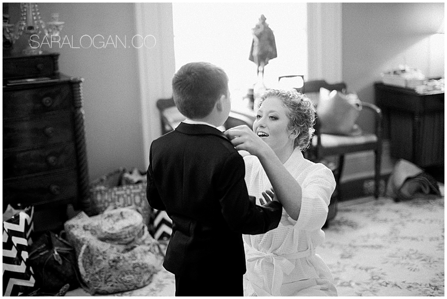 athens-fall-wedding-at-taylor-grady-house-photos_0071